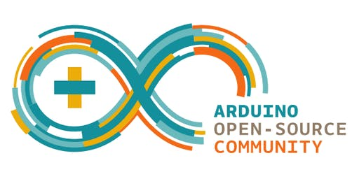 Banyule Coding Club - Learn Arduino