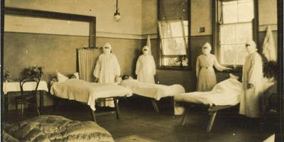 Researching and Commemorating the 'Spanish Flu'