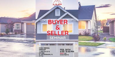 Buyer & Seller Seminar