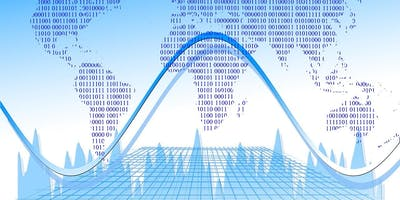 """""""Big Data, Analytics and Open Banking: The NEW Raw Material"""" 