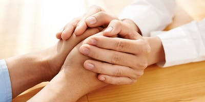 Family & Friends ******* Support Group for Loss of Parent, Sibling, Spouse or Friend
