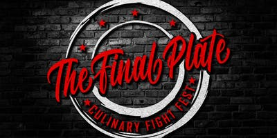 2019 Culinary Fight Fest - Chicago