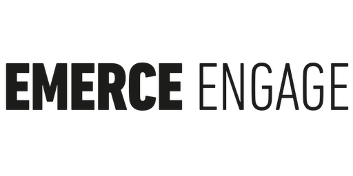 Emerce Engage 2019