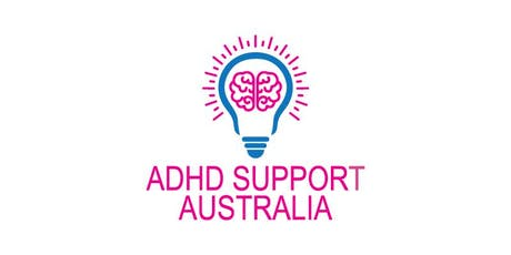 Speaker: Sharon Bramble, Alert Learning - Demystifying Reading – for Parents of Children with ADHD and Associated Learning Difficulties tickets