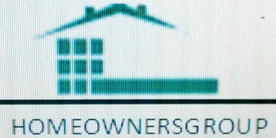 Free Homebuyers Information 2019