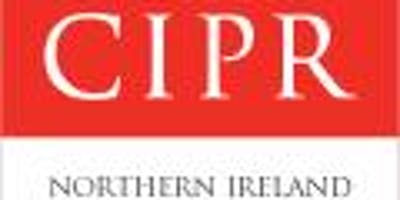 CIPR Northern Ireland 2019 AGM