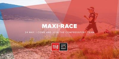 Maxi-Race 2019