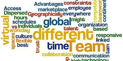 Cross-Cultural+Training%2C+how+to+adapt+to+the+