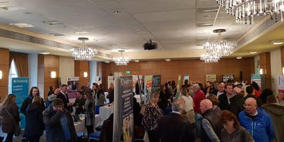 Southend Jobs Fair