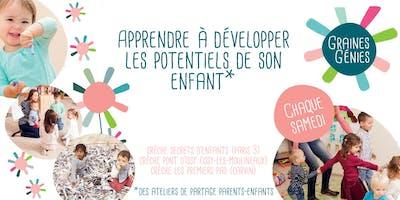 Ateliers+parents-enfants-professionnels+Grain