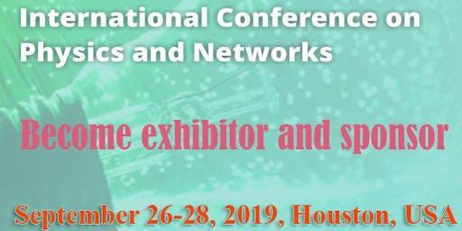 International seminar On Physics and its applications