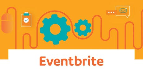 Eventbrite-Onboarding 2019 Tickets