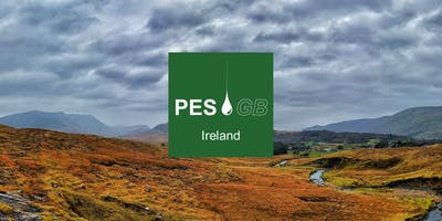 PESGB Ireland Branch: Wells to Watch in Global Exploration 2019