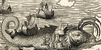 Apéro-conférence : le XVe siècle & l\