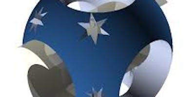 Atelier de modélisation 3D avec OpenSCAD - janvier
