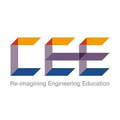 Innovations in Engineering Education; Inspiri