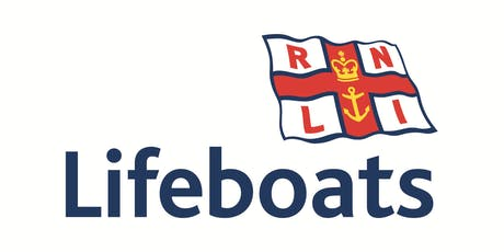 ABERSOCH RNLI SPONSORED BIKE RIDE 2019 tickets