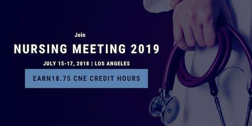 Pomona, CA Nursing Conference Events | Eventbrite