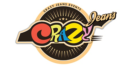 Crazy Jeans Soapbox Race 2020 - GENERAL TICKETS tickets