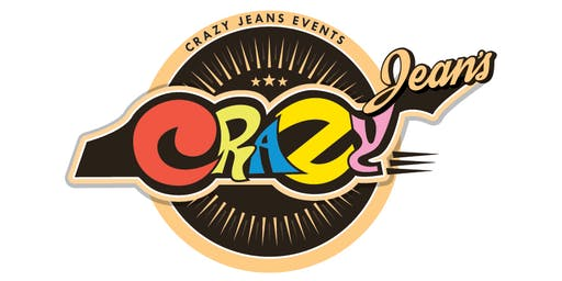 Crazy Jeans Soapbox Race 2020 - FAMILY TICKETS