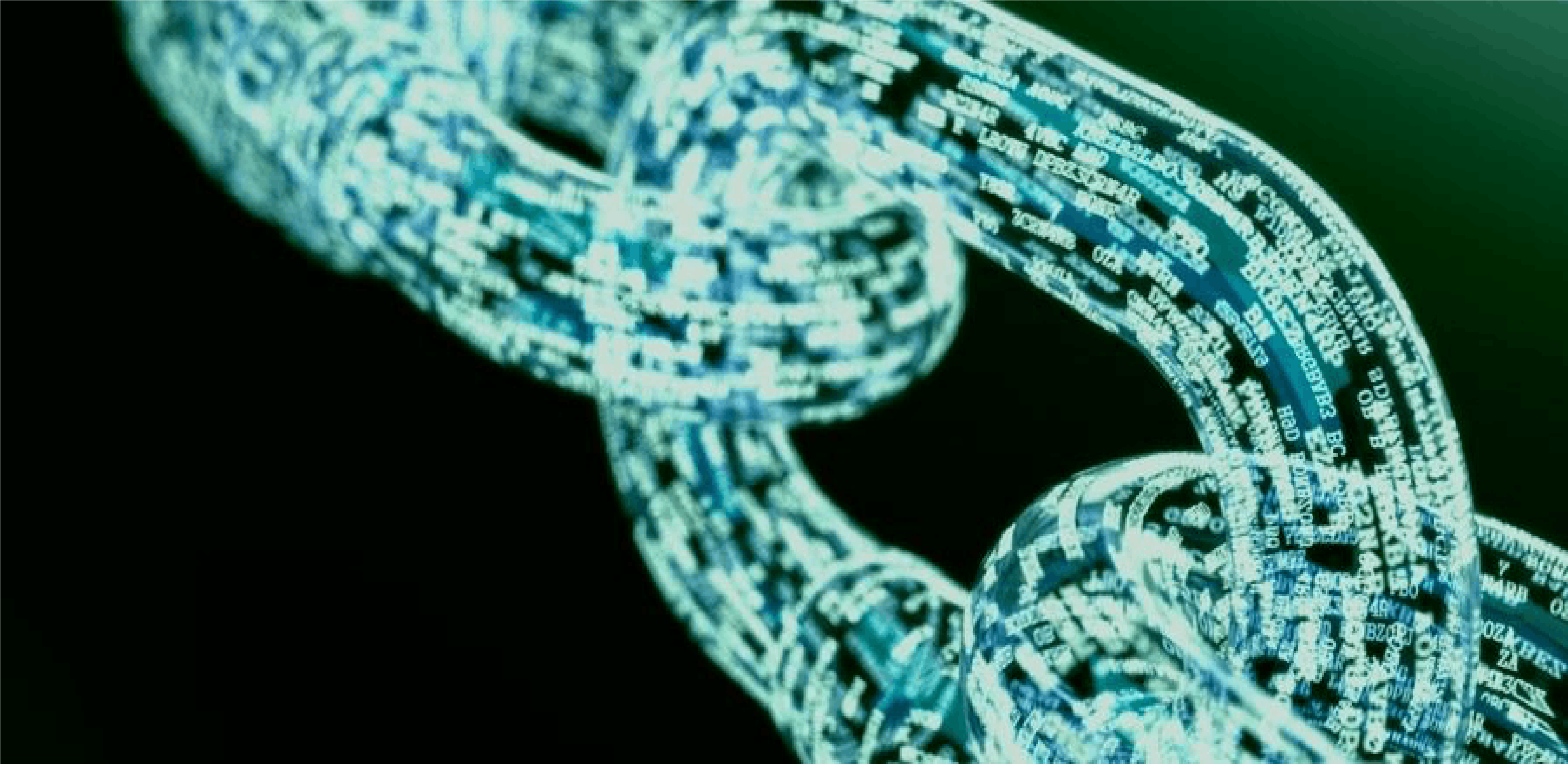 Blockchain Architect Training - Lugano