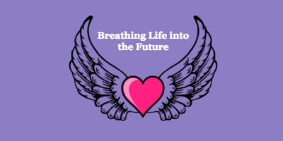 3rd Annual Breathing Life into the Future Gala