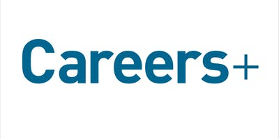 Part-time jobs LIVE! - CEBE | Careers+ | Outside CEBE Careers+ office - MP