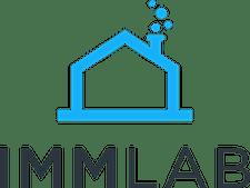immlab GmbH & Co. KG logo