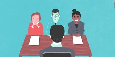 Co-Searching Sint-Niklaas Bij ACV: Moeilijke vragen van werkgevers
