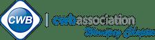 CWBAssociation Winnipeg Chapter logo