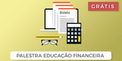 %5BS%C3%83O+CAETANO-SP%5D+Palestra+Educa%C3%A7%C3%A3o+Finance