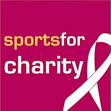 sportsforcharity  logo