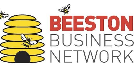 November Beeston Business Network - Free Evening Networking