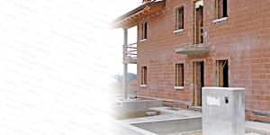 VERONA - Costruzioni nZEB in muratura e NTC 2018....