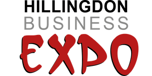 Hillingdon Business Expo 2019