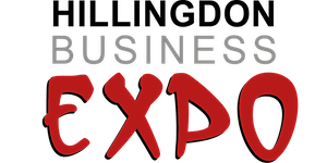 Hillingdon Business Expo 2019