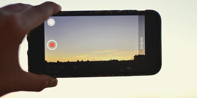 Smartphone Video Masterclass