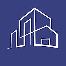 Scott Baker Property Solutions logo