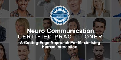 Neuro Communication Certified Practitioner