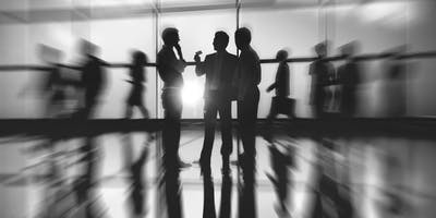 Le Tip Business Networking - Markham