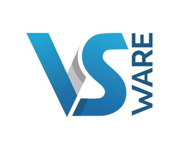 Day 1 - VSware Timetable Training - Portlaoise - February 26th