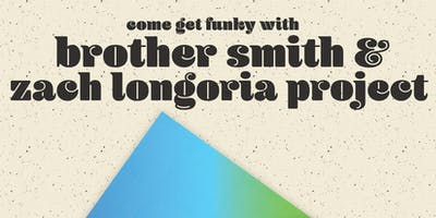 Brother Smith / ZLP