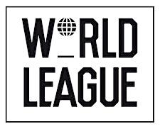 World League logo