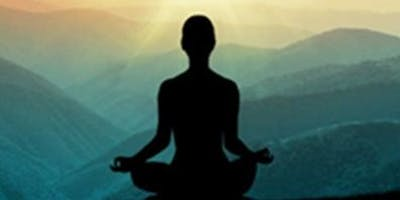 MetroHealth Lecture Series (3 of 4):  Caring for the Caregiver: Building Resiliency through Yoga, Mindfulness, and Meditation