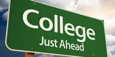 5 Secrets To Make College More Affordable