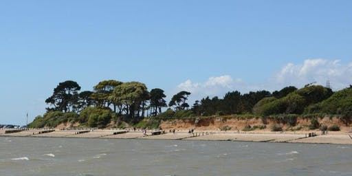 The July Lepe Loop 10 km