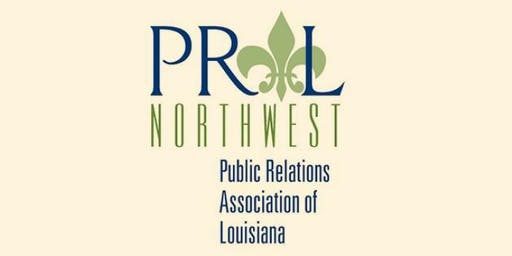 2019 PRAL Northwest Membership