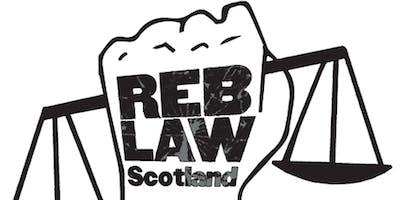 RebLaw Scotland Conference 2019