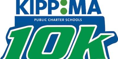 KIPP MA 10K