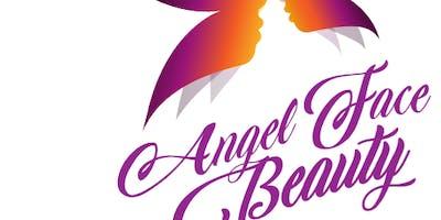 AngelFaceBeauty: Runway & Model Coaching Classes